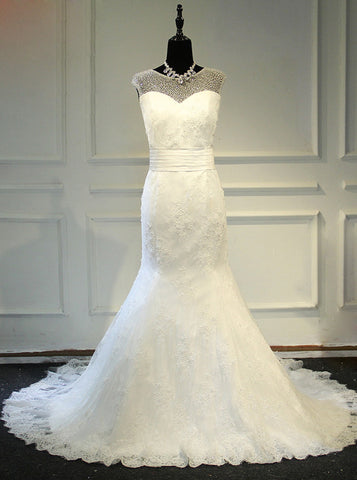 products/gorgeous-mermaid-wedding-dress-crystal-lace-bridal-dress-wd00374-1.jpg