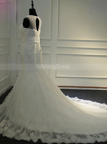products/gorgeous-mermaid-wedding-dress-crystal-lace-bridal-dress-wd00374-2.jpg