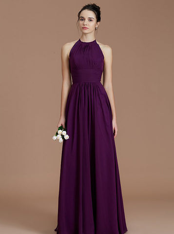 products/grape-bridesmaid-dresses-high-neck-bridesmaid-dress-simple-bridesmaid-dress-bd00257-1.jpg