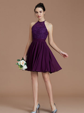 products/grape-bridesmaid-dresses-short-bridesmaid-dress-high-neck-bridesmaid-dress-bd00249-4.jpg