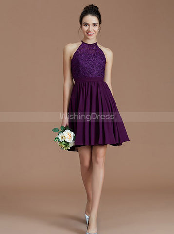 products/grape-bridesmaid-dresses-short-bridesmaid-dress-high-neck-bridesmaid-dress-bd00249-7.jpg