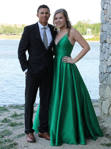 products/green-prom-dresses-simple-prom-dress-long-prom-dress-satin-prom-dress-pd00291-1.jpg