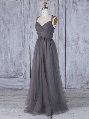 products/grey-tulle-bridesmaid-dresses-elegant-prom-dress-bd00358-4.jpg