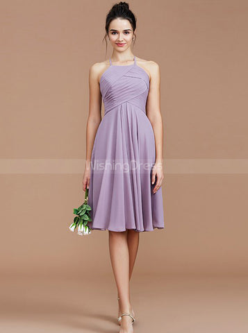 products/halter-bridesmaid-dresses-short-bridesmaid-dress-empire-bridesmaid-dress-bd00259.jpg