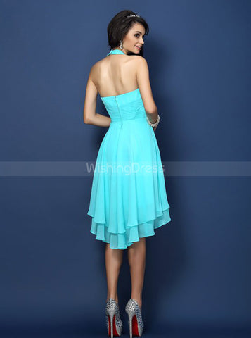products/halter-bridesmaid-dresses-short-bridesmaid-dress-skyblue-bridesmaid-dress-bd00243-1.jpg
