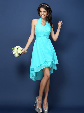 products/halter-bridesmaid-dresses-short-bridesmaid-dress-skyblue-bridesmaid-dress-bd00243.jpg
