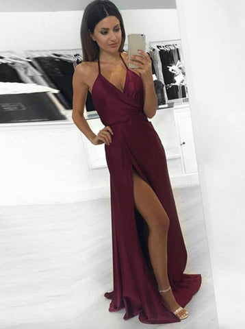 products/halter-elastic-satin-prom-dress-burgundy-evening-dress-with-slit-prom-dress-with-train-pd00005.jpg