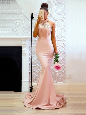 products/halter-prom-dresses-mermaid-bridesmaid-dress-open-back-pd00406-1.jpg