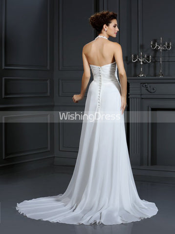 products/halter-wedding-dresses-beach-wedding-dress-chiffon-wedding-dress-wd00275.jpg