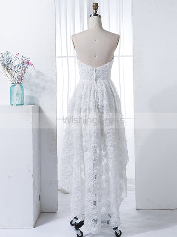 products/high-low-bridesmaid-dress-lace-bridesmaid-dress-white-bridesmaid-dress-bd00159-2.jpg
