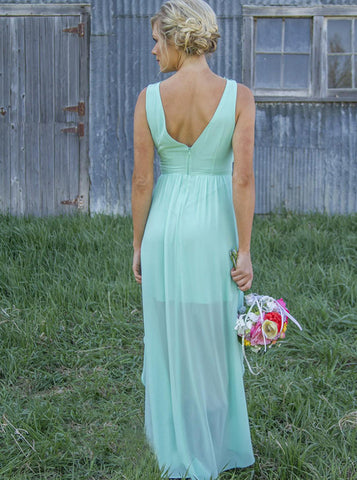 products/high-low-bridesmaid-dresses-modern-bridesmaid-dress-summer-bridesmaid-dress-bd00214.jpg