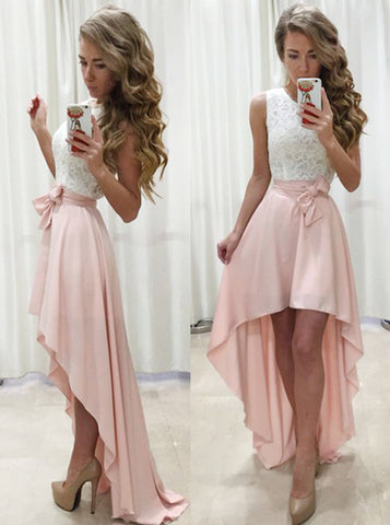 products/high-low-homecoming-dresses-two-tone-homecoming-dress-senior-homecoming-dress-hc00080.jpg