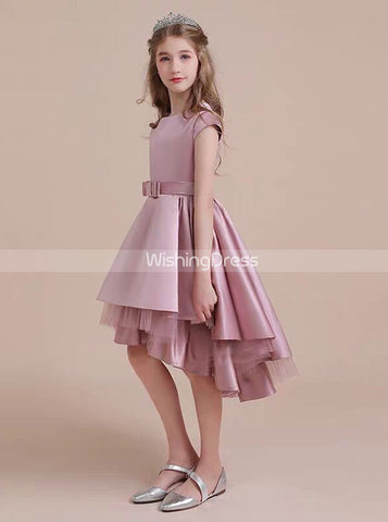 products/high-low-satin-junior-bridesmaid-dresses-pink-little-girls-birthday-party-dress-jb00079.jpg