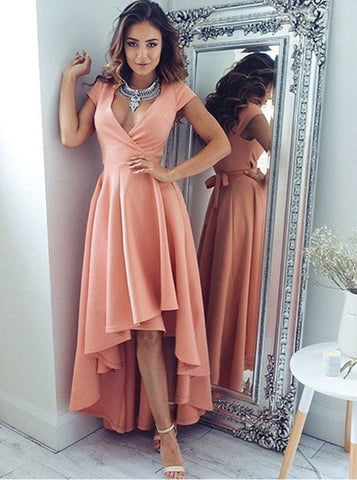 products/high-low-v-neck-homecoming-dress-satin-prom-dress-with-sash-evening-dress-with-cap-sleeves-pd00059_-1.jpg