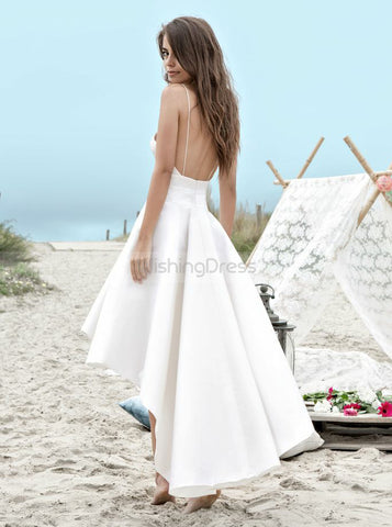 products/high-low-wedding-dresses-beach-wedding-dresses-informal-wedding-dresses-wd00120-1.jpg