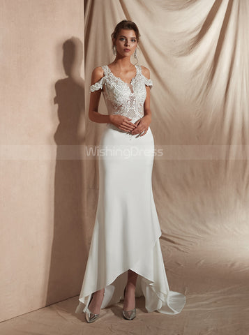 products/high-low-wedding-dresses-outdoor-wedding-dress-wd00360-1.jpg