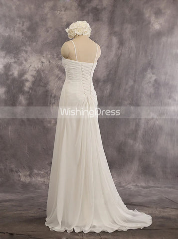 products/ivory-chiffon-destination-wedding-dress-beach-wedding-dress-with-spaghetti-straps-wd00547-5.jpg