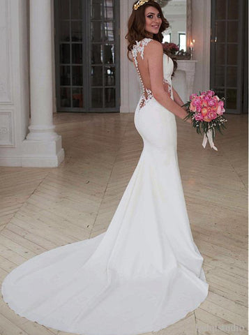 products/ivory-mermaid-wedding-dresses-illusion-wedding-dress-wd00368.jpg