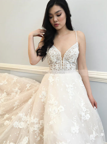 products/ivory-wedding-dress-lace-wedding-dresses-wedding-dress-with-straps-romantic-wedding-dress-wd00070.jpg