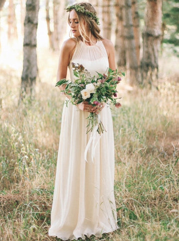 products/ivory-wedding-dress-simple-wedding-dress-long-wedding-dress-beach-bridal-dress-wd00247-2.jpg