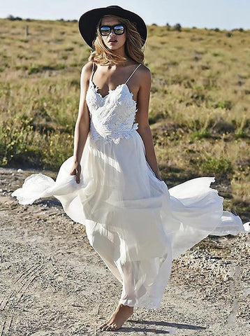 products/ivory-wedding-dresses-beach-wedding-dress-chiffon-wedding-dress-floor-length-bridal-dress-wd00051-2.jpg