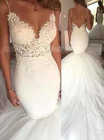 products/ivory-wedding-dresses-with-straps-mermaid-bridal-gown-with-long-train-wd00338-2.jpg