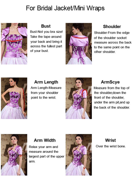 Lilac Prom Dresses,Prom Dress with Sleeves,Long Prom Dress,PD00310
