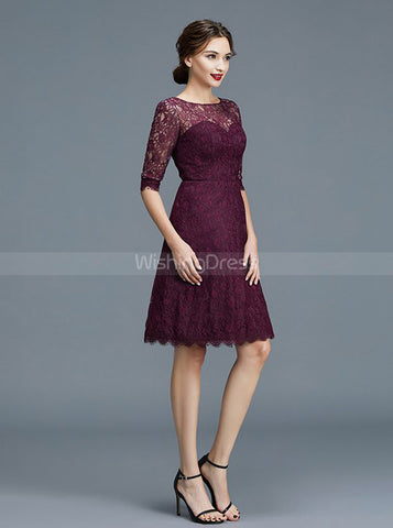 products/lace-bridesmaid-dresses-short-bridesmaid-dress-bridesmaid-dress-with-sleeves-bd00246-6.jpg