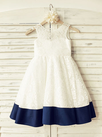 products/lace-flower-girl-dress-flower-girl-dress-with-bow-birthday-dress-fd00118-2.jpg