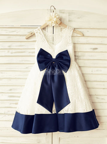 products/lace-flower-girl-dress-flower-girl-dress-with-bow-birthday-dress-fd00118-6.jpg