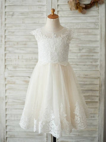 products/lace-flower-girl-dresses-tea-length-flower-girl-dress-flower-girl-dress-with-cap-sleeves-fd00105-1.jpg