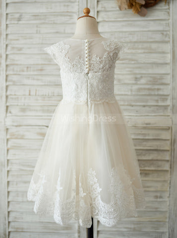 products/lace-flower-girl-dresses-tea-length-flower-girl-dress-flower-girl-dress-with-cap-sleeves-fd00105-3.jpg
