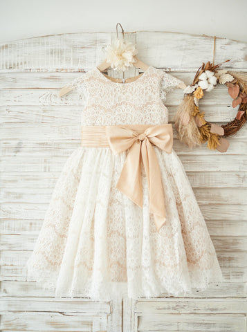products/lace-flower-girl-dresses-with-sash-girl-party-dress-fd00125-1.jpg