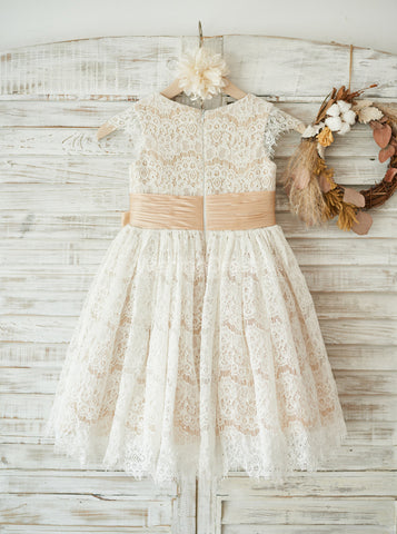 products/lace-flower-girl-dresses-with-sash-girl-party-dress-fd00125-3.jpg