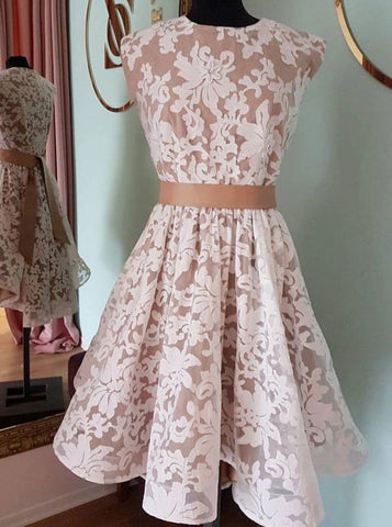 products/lace-high-neck-homecoming-dresses-homecoming-dress-with-belt-hc00163.jpg