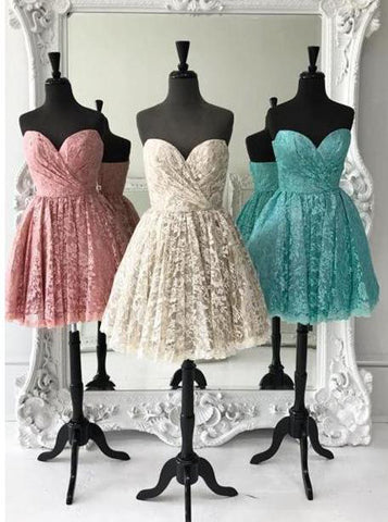 products/lace-homecoming-dresses-sweetheart-homecoming-dress-lace-bridesmaid-dress-hc00192.jpg