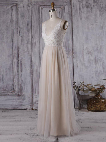 products/lace-tulle-bridesmaid-dresses-open-back-bridesmaid-dress-bd00347-1.jpg