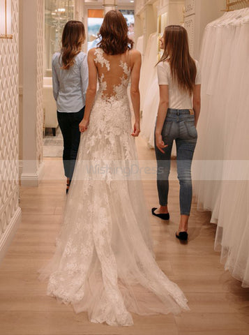 products/lace-wedding-dresses-see-through-wedding-dress-modern-wedding-dress-wd00264-2.jpg