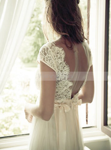 products/lace-wedding-dresses-wedding-dress-with-sleeve-open-back-bridal-dress-romantic-bridal-dress-wd00161.jpg