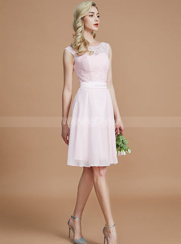 products/light-pink-bridesmaid-dresses-knee-length-bridesmaid-dress-elegant-bridesmaid-dress-bd00255-3.jpg