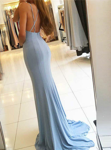 products/lightblue-mermaid-chiffon-prom-dress-evening-dress-with-slit-women-wedding-party-dress-pd00120-1.jpg