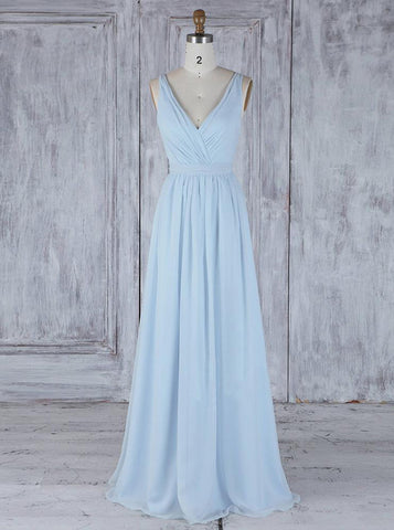 products/lightskyblue-bridesmaid-dresses-chiffon-bridesmaid-dress-bd00346-1.jpg