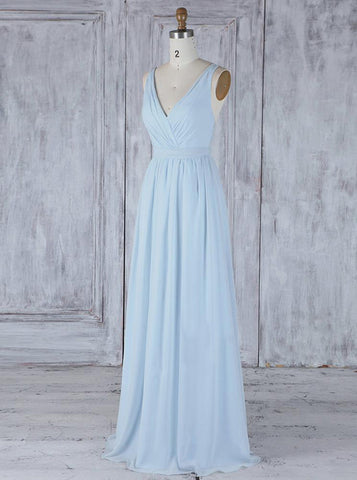 products/lightskyblue-bridesmaid-dresses-chiffon-bridesmaid-dress-bd00346-4.jpg