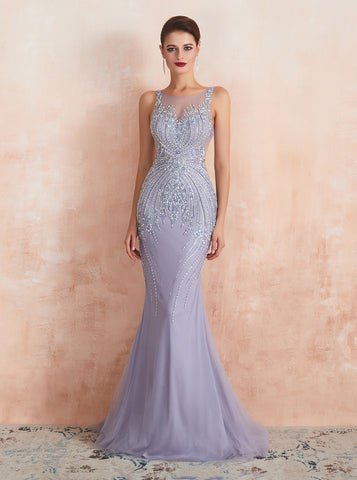 products/lilac-fitted-evening-dresses-beaded-prom-dress-pd00461-1.jpg