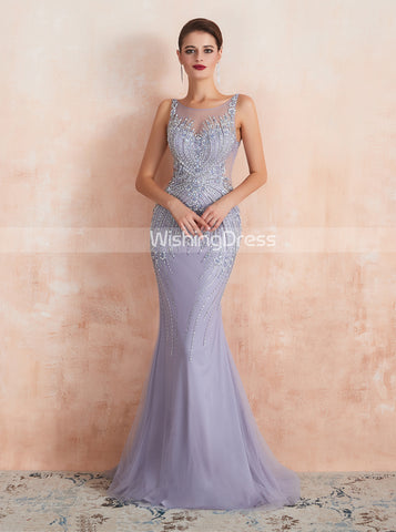 products/lilac-fitted-evening-dresses-beaded-prom-dress-pd00461-2.jpg