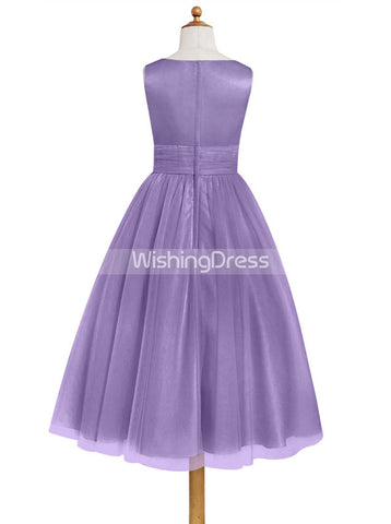 products/lilac-junior-bridesmaid-dresses-long-junior-bridesmaid-dress-jb00007.jpg