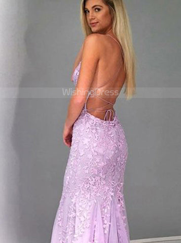 products/lilac-mermaid-lace-prom-dresses-open-back-evening-dress-pd00428.jpg
