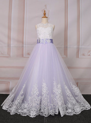 products/lilac-princess-flower-girl-dress-birthday-dresses-first-communion-dress-with-bow-fd00129-1.jpg