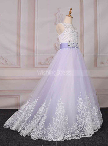 products/lilac-princess-flower-girl-dress-birthday-dresses-first-communion-dress-with-bow-fd00129-2.jpg