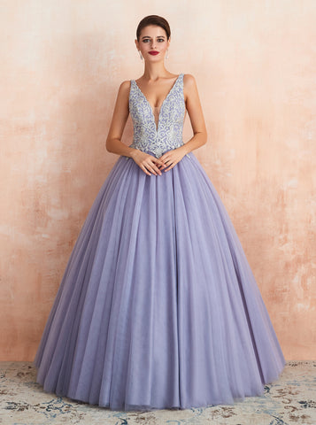 products/lilac-prom-gown-elegant-sweet-16-dress-for-teens-pd00458-1.jpg